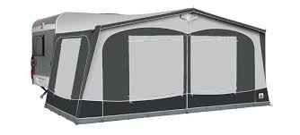 Size 13 Awning Dorema Awnings For European Caravans And Accessories