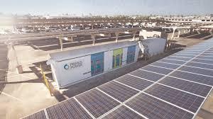 primus power presents innovative energy storage system sets goal