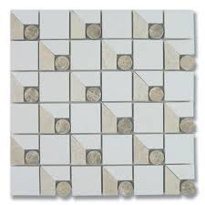 decor lowes marble akdo tile lowes ceramic tile
