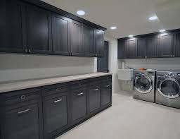 Laundry Room In Garage Decorating Ideas by Laundry Cabinets Laundry Room Storage Ideas By California Closets