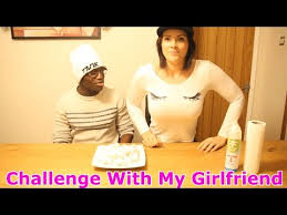 Challenge Comedyshortsgamer Accent Challenge With My Musica Movil Musicamoviles