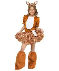 oh deer kids halloween costume kids costumes
