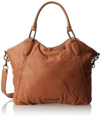37 best bag images on pinterest bags robots and leather handbags