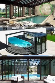 amenager une veranda aménagement u0026 vérandas l u0027atelier de l u0027habitat
