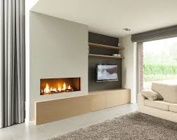 Fireplace Side Cabinets by The 25 Best Fireplace Tv Wall Ideas On Pinterest Tv Fireplace
