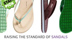 rhea raising the standard of sandals by rhea footwear u2014 kickstarter