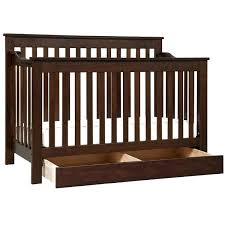 beautiful toddler bed with drawer that eye cathcing