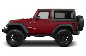 red jeeps 2014 jeep wrangler price photos reviews u0026 features