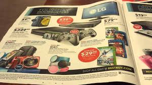 best toy black friday deals best buy black friday ad best deals on video games u0026 toys to