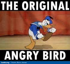 Angry Birds Meme - lawlz laugh out loud on this humor site with funny pictures and