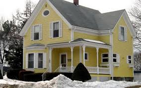 Exterior House Color Combination Ideas by 100 Exterior House Colors Combinations Fabulous Exterior