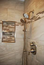 top 25 best removable shower head ideas on pinterest shower