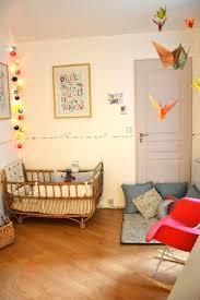 chambre vintage enfant chambre vintage enfant lit bacbac magique sorti des contes de