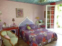 chambre hote rodez chambres d hôtes la vigne chambres sébazac concourès causse comtal