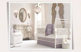 nursery chandeliers chandelier crystal room shabby chic for modern