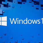 Developer Lifts Windows 7's Update Blockade with Unsanctioned Patch