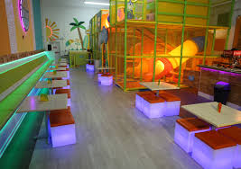 kids party places kids party places miami in doral yelloyello