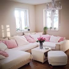 Wohnzimmer Ideen Landhausstil Modern Uncategorized Funvit Ideen Inneneinrichtung Tueren Mit Asombroso