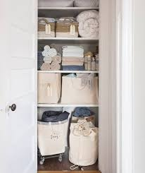 10 secrets only professional closet organizers know real simple