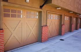Overhead Door Massachusetts 24 7 garage door installation repair u0026 accessories boston ma