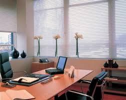 bureau int r store pour bureau interieur maison design sibfa com