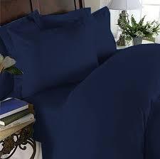 Amazon Com Furniture Set Covers - amazon com elegant comfort luxurious wrinkle free u0026 fade