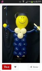 balloon for graduation decoration graduation balloon decorations