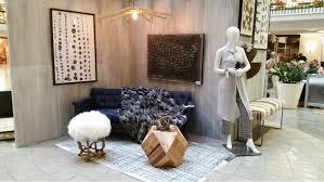 home center decor home decor show at the dallas market center the simple home