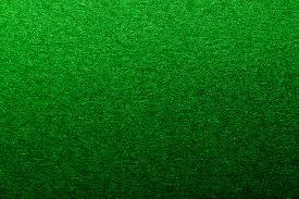 carpet surprising green carpet ideas eco friendly carpet green