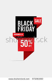 black friday sale signs super sale arrow banner big sale stock vector 370654964 shutterstock