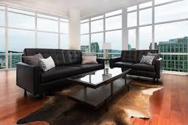 furniture rental for the home u0026 office brook furniture rental