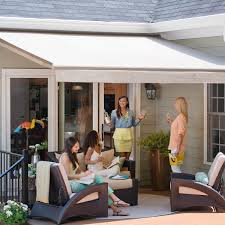 Retractable Awning Accessories Ps2000 Retractable Awning