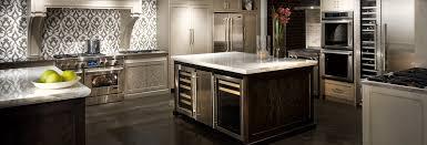 luxurious kitchen appliances u2013 aneilve