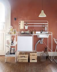 Kitchen Ideas Small Spaces Best 25 Mini Kitchen Ideas On Pinterest Compact Kitchen Studio