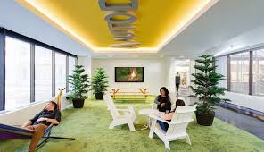 Coolest Office Furniture by World U0027s Coolest Offices Of 2016 City Creek