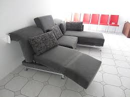 sofa moule sofas und couches brühl sofa moule sonstige möbel frank s