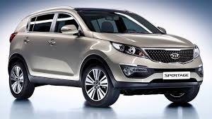 cars kia to buy a used kia sportage in cyprus our service is the best