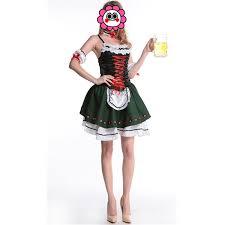 Cheap Size Womens Halloween Costumes Cheap Ladies Size Halloween Costumes Aliexpress