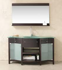 Mirrors For Bathrooms Vanities Lineaaqua Bathroom Furniture Bathroom Vanities Lineaaqua Sophia 58