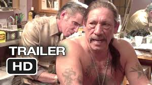 tattoo nation trailer 1 2013 danny trejo don ed hardy mister