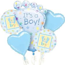 boys baby shower baby shower host uk party supplies gifts ideas