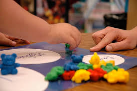 Color Blindness In Child Colorful Kindergarten Lessons Throw Color Blind Kids Off Their