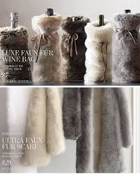 Restoration Hardware Delivery Phone Number by Restoration Hardware Save Up To 50 On Faux Fur Gifts Extra 25