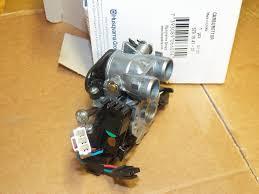 husqvarna 562xp chainsaw zama el48 carburetor 579 19 41 07 new
