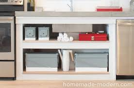 home made kitchen cabinets five simple but important things to home decoration