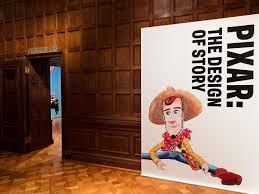pixar office lessons in story design from pixar u0027s creative team ceros blog
