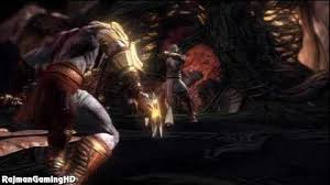 film god of war vs zeus video kratos vs zeus the final battle part 2 god of war wiki