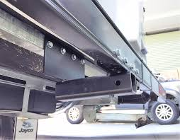 caravan towing solutions u0026 rv accessories sydney caravan and rv