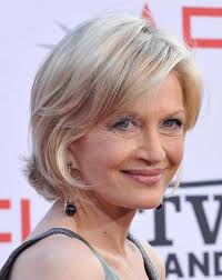 short haircuts for women over 70 who are overweight 15 best short haircuts for women over 70 short hairstyles 2016