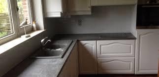 peinture lavable cuisine veiga jl cuisines veiga peintures intérieures pour cuisine